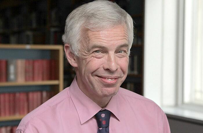 Dr Aseem Malhotra - Professor Simon Capewell